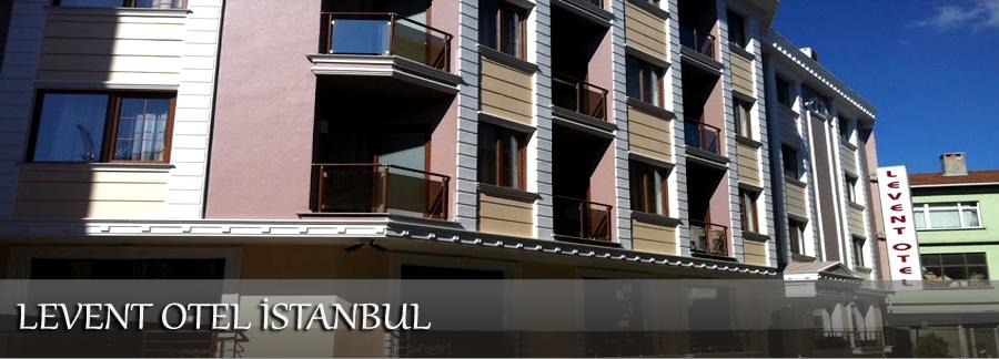 Levent otel stanbul anasayfasina ho geld n z otel m z for Istanbul hoteller